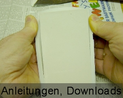 Service und Download